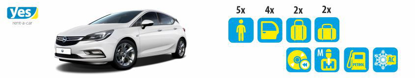 rent-a-car-bulgaria-opel-astra