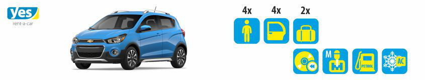 rent-a-car-bulgaria-chevrolet-spark