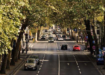 rent a car bulgaria 2